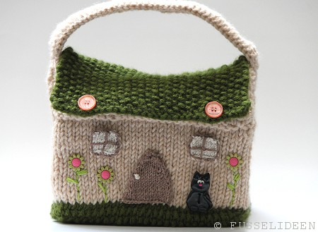 dollhouse purse front